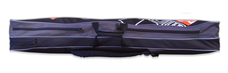 MOCKE Deluxe Surf Ski Paddle Bag