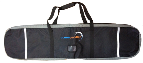 Oceanpaddler Travel Bag