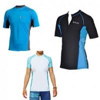 Adrenalin 2P Thermo Long Sleeve Shirt