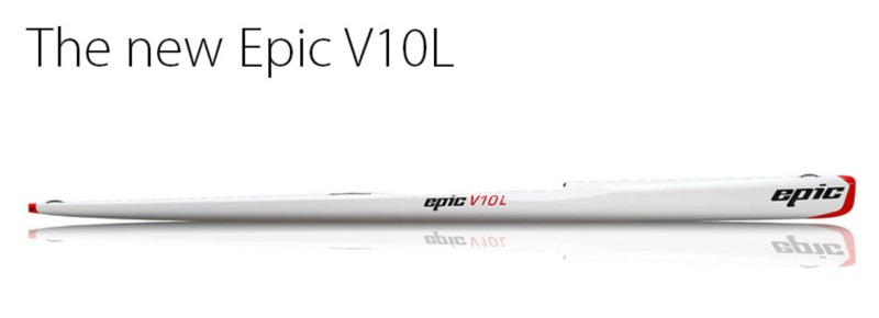 All New Epic V10L