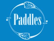 Paddleshop