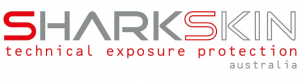 sharkskin-logo