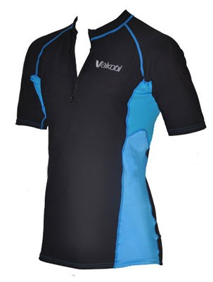 Vaikobi Base Layer