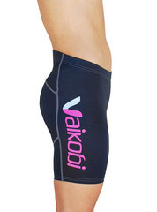 Vaikobi V Heat Ladies Paddle Short