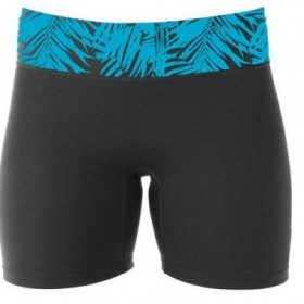 Xcel Ladies Centrex Paddling Shorts – 3mm