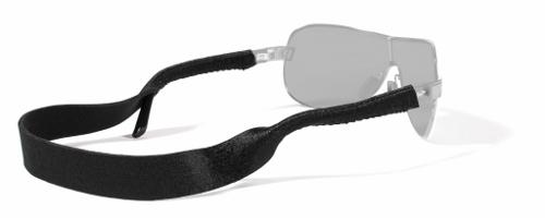 Croakies Sunglasses Strap
