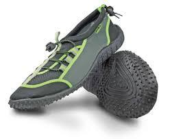 Adventure Shoe