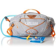 Camelbak Tahoe 1.5L Waist Hydration System