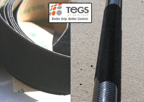 Tegs Paddle Grip 500×357