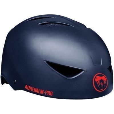 Adrenalin Pro Helmet