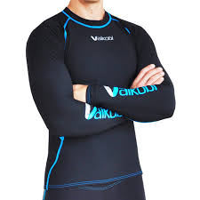 Vaikobi V-Cold Base Layer Top