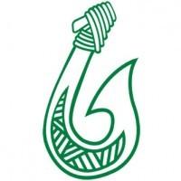 Hookgreen 2