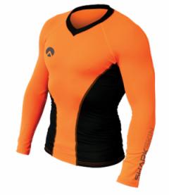 Sharkskin Performance Wear Pro Long Sleeve Paddling Top  12354 1438836192 1280 1280