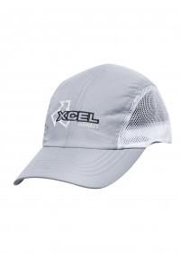 Xcel Mens Mesh Paddle Hat