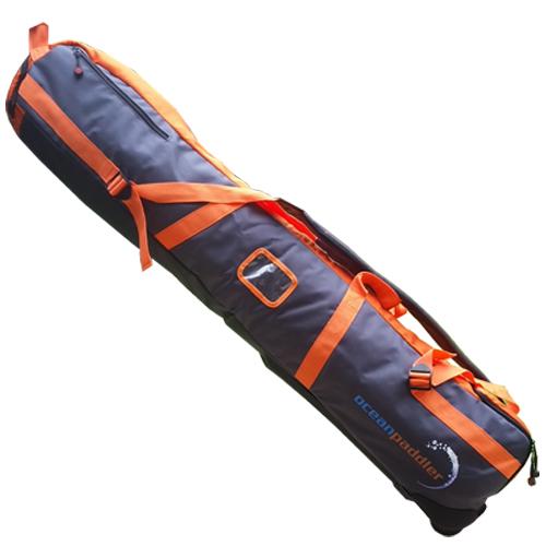 OP Travel Bag 1