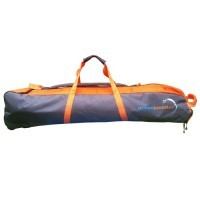 Oceanpaddler Deluxe Travel Bag