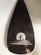 Paddle Shop SUP Paddle