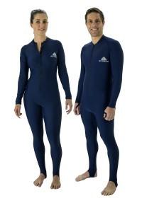 Adrenalin Stinger Suit