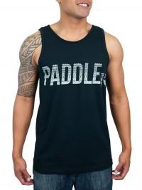 Men's Kialoa Shirts And Singlets