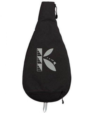 Kialoa Bags Outrigger And Sup Paddle Blade Cover 17706908097 614556dc 9047 4eff B576 4f232d41ee6e 1024x1024