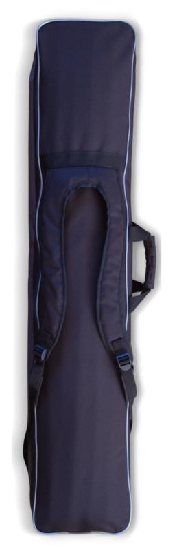 MOCKE Deluxe Surf Ski Paddle Bag