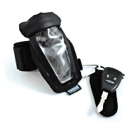 Waterproof Bags – Paqua KEY
