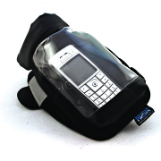 Waterproof Bags – Paqua MIDI