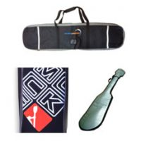 Paddle Bags