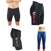 Paddling Shorts