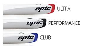 Epic Kayaks