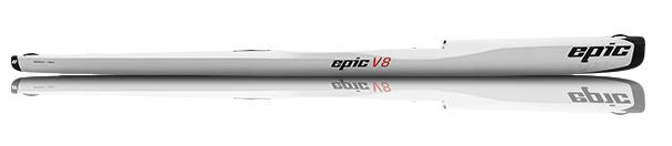 Epic V8