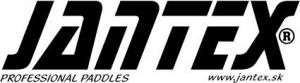 jantex-logo