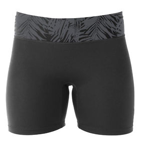 Xcel Ladies Centrx Paddling Shorts – 3mm