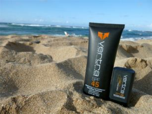 Vertra Sunscreens