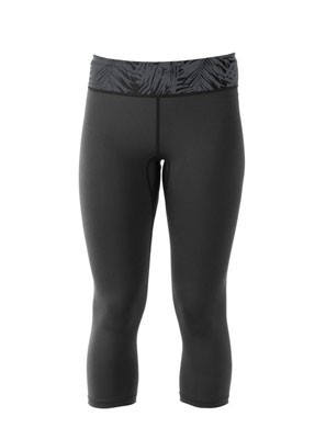 Xcel Women's 3/4 Sports Tights