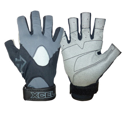 Xcel Paddling Gloves