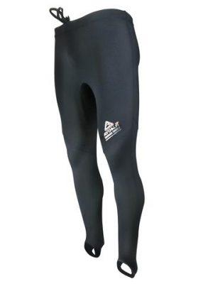 Adrenalin 2P Thermo Long Pants