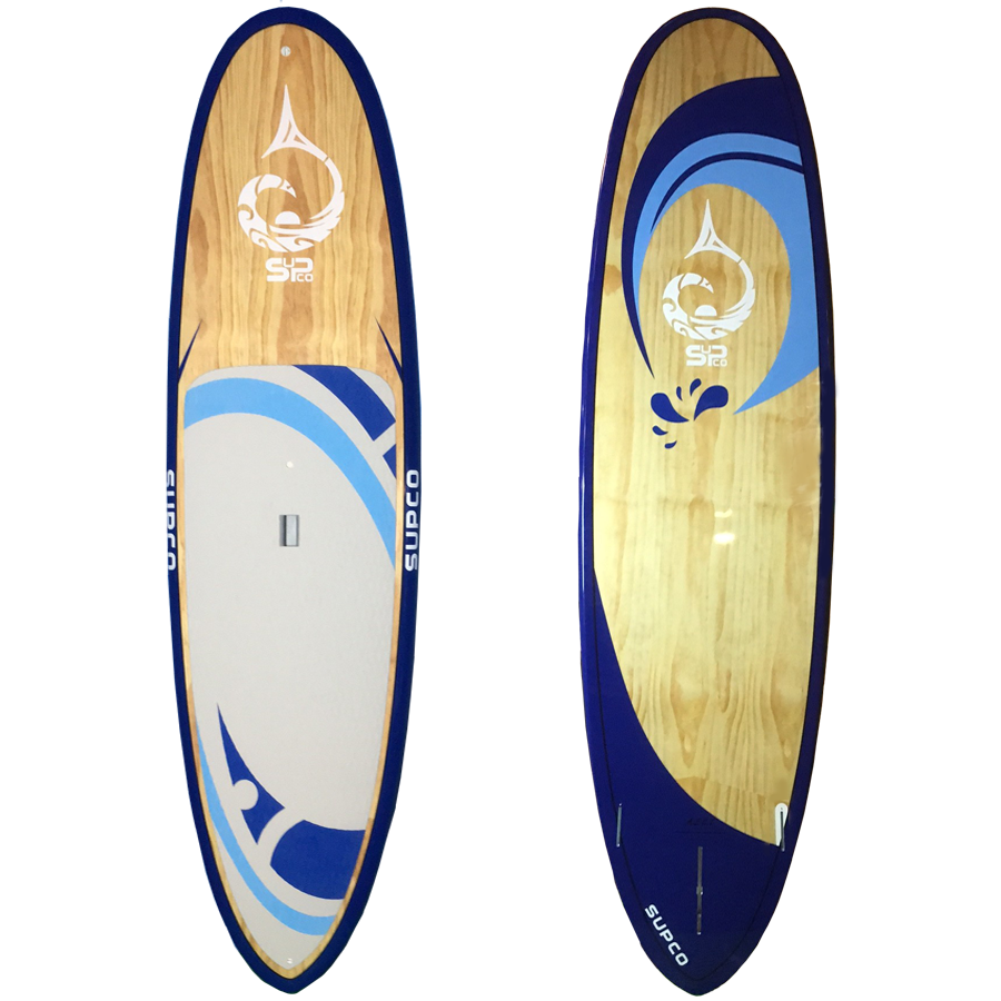 supco stand up paddle board paddleshop. Black Bedroom Furniture Sets. Home Design Ideas