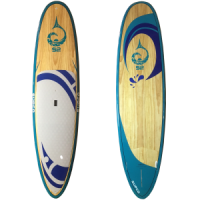 SUPCO Stand Up Paddle Board
