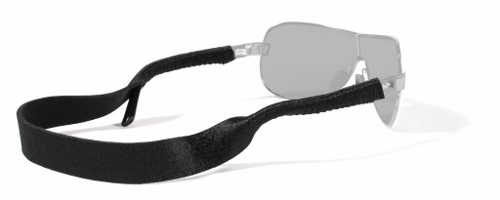 Croakies Sunglasses Strap