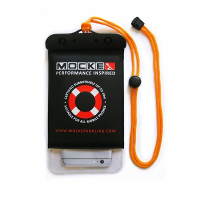 Mocke XL Phone Dry Bag