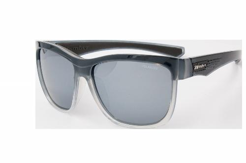 Bombers Floating Sunglasses – Jaco Bombs