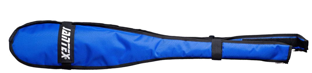 Jantex Paddle Bag