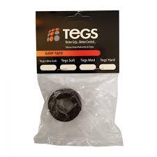TEGS Grip Tape
