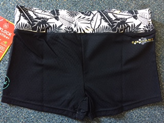 Xcel DryLock Women's Paddle Pants