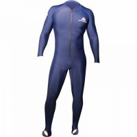 Adrenalin Full Lycra Suit