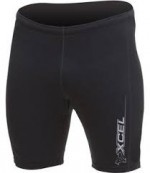 Xcel Xcelerator Men's Paddle Pants