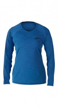 Women's Laniakea Long Sleeve