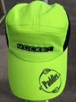 Mocke Fly Dry Cap