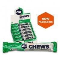 GU Chews